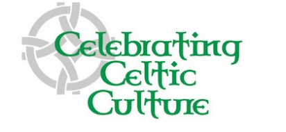 gallery/3celtic_button